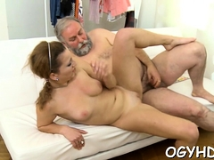 sweet hotty lastly receives hard fuck