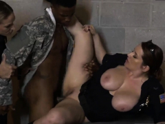 hot-blonde-milf-bathroom-fake-soldier-gets-used-as-a-fuck