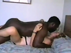 mature-hairy-pussy-interracial-scene