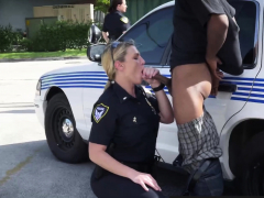 milf-cop-gets-drilled-in-lonely-alley