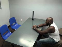 milf-cops-interrogate-suspect-by-taking-cock