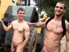 hot-gay-sex-in-public-hindi-stories-xxx-diego-and-james