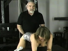 Glorious Maid Who Likes To Ride Her Marital-device