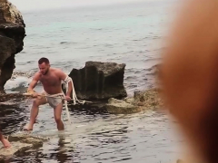 paddy-obrian-pirates-a-gay-xxx-parody-part-2