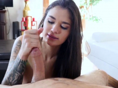 extreme-anal-creampie-and-german-dirty-talk-piss-luna