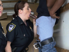 horny-milf-cops-suck-on-suspects-cock-inside-moving-truck