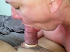 dick-sucking-and-jerking-for-my-cum
