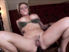 pawg-velicity-von-has-ass-reamed-by-bbc
