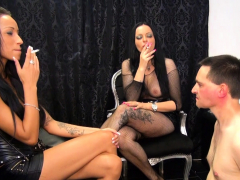 german-young-femdom-latex-domina-fetish-slave-bdsm