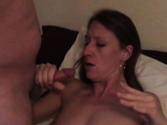 two-cocks-make-her-moan-loudly