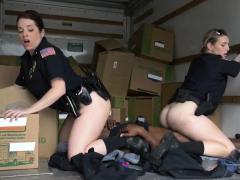 milf-wrestling-black-suspect-taken-on-a-raunchy-ride