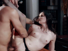 hot-office-fuck-surprise-with-jenna-j-ross