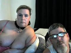 kinky-fat-bbw-wife-rides-fat-husband