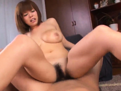 pure-fantasy-for-naked-asian-milf-more-at