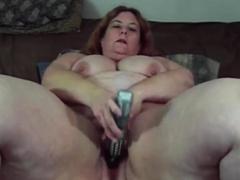 ssbbw-wife