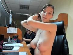voyeur-busty-sister-masturbation