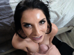 pervmom-busty-milf-riding-her-sons-big-cock