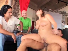 anal-sex-for-swinging-amateur-wife