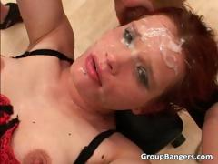 redhead-chick-has-huge-sexual-appetite-part6