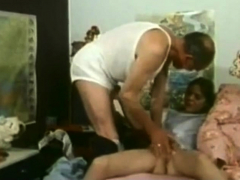 klassischer-sex