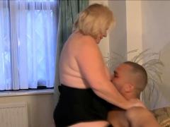 brit-granny-gobbles-bbc