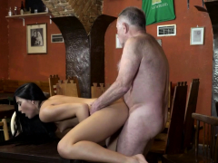 slutty-chick-really-wants-to-try-hard-cock-of-paramours-dad