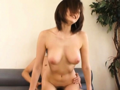 Wicked Gal Sure Needs The Penis In Her Lovely Love Holes