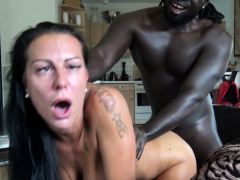 eye-rolling-orgasm-from-german-milf-texas-patti-at-bbc-fuck