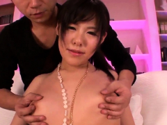 Miyuki Nonomura feels entire – More at 69avs.com