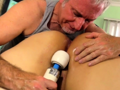 plumper-becki-butterfly-orgasmic-massage