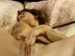 horny-and-home-alone