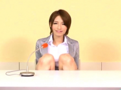 japanese-home-porn-with-a-breasty-woman-in-love-with-rod