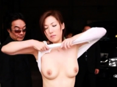 playsome asian mirei yokoyama gets nailed senseless