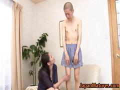 maki-tomoda-nihonjin-model-is-sexy-part3