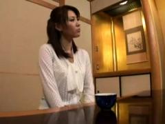 japanese-hairy-cunt-fingering