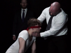 mormonboyz-horny-priest-watches-his-missionary-son-fucked