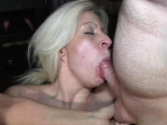 german-amateur-creampie-orgy-with-normal-housewifes