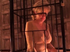 Unfaithful english mature lady sonia shows her oversi42iGp
