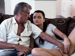 daddy4k-erica-will-never-forget-hot-sex-with-dad-of-her