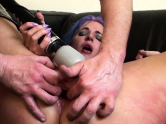 bound-submissive-fucked