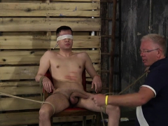 new-arrival-mason-gets-special-attention-after-his-arrival