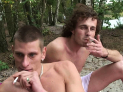 mature-double-penetration-on-the-beach