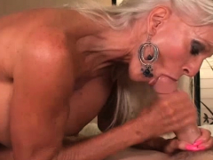 granny-goes-wild-over-his-huge-dick-see-mom-suck