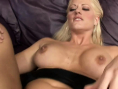 striking-busty-blonde-mature-holly-heart-gets-body-caressed