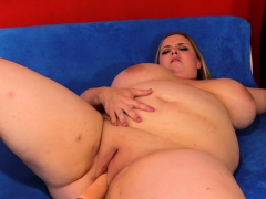 plumper-nikky-wilder-plowed-by-a-machine