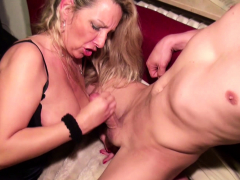 german-milf-bi-jenny-let-young-boy-made-first-anal-sex
