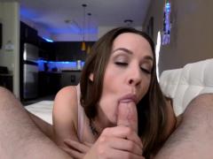 big-boobed-cougar-stepmom-shows-her-blowjob-technique
