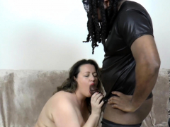 agedlove-mature-enjoying-bbc-in-mouth-and-pussy