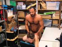 bareback gay porn granny swinger