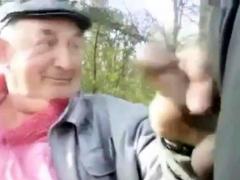 grandpa-in-park
